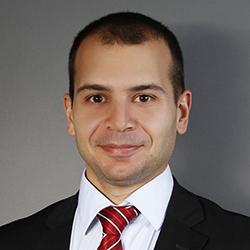 Póth Bálint - Energetikai tanúsító