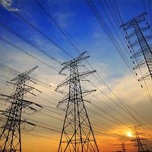 energetikai audit